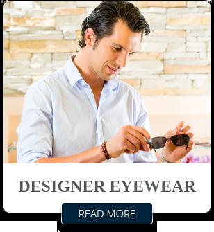 designer_eyewear