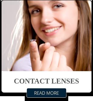 contact_lenses