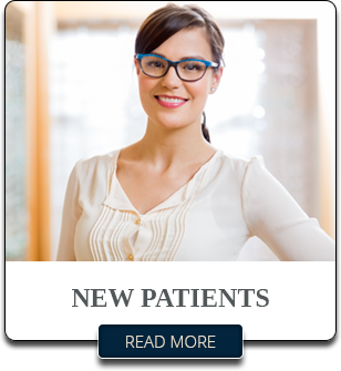 new_patients
